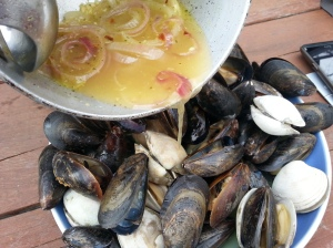 grilled-mussels-and-clams.jpg