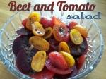 beet-and-tomato.jpeg