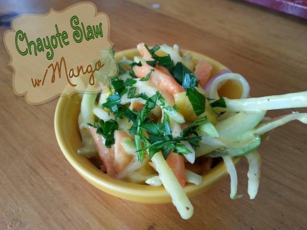 wpid-slaw-with-mango.jpg.jpeg