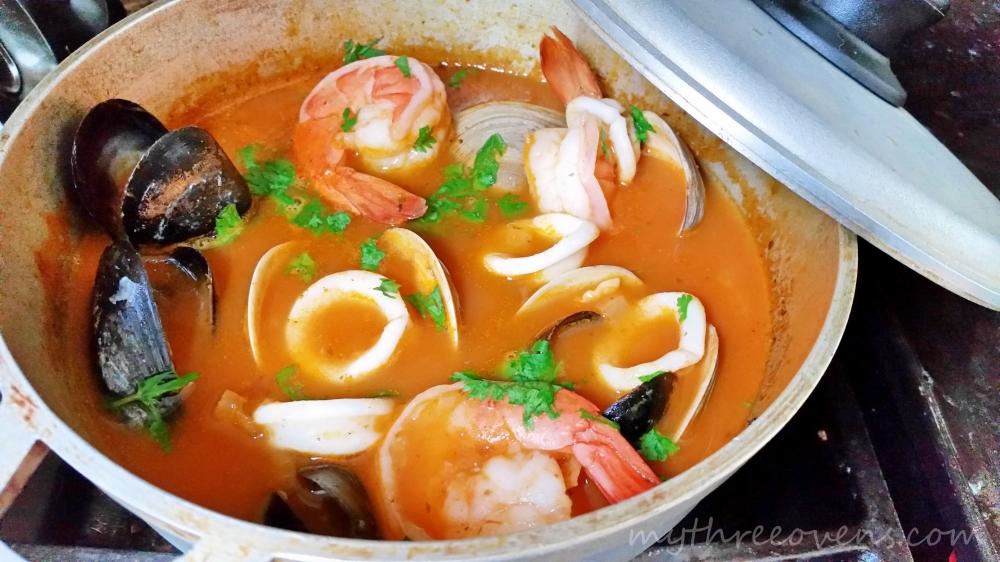 zuppa di mare2