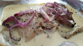 wpid-poached-fish-and-onions.jpg.jpeg