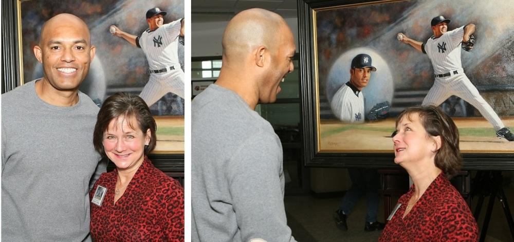 Mariano Rivera & Me Collage 2_Page000