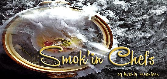 smokin chefs