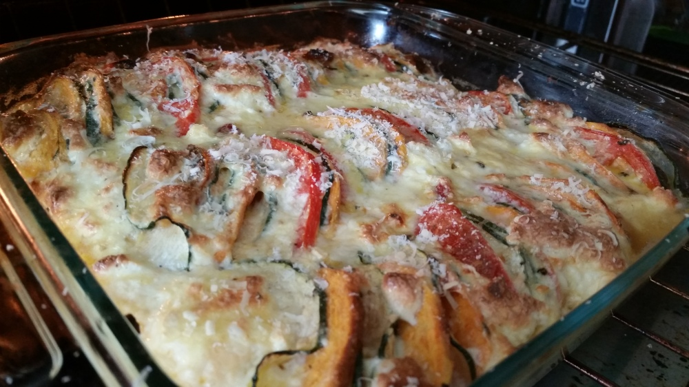 Zucchini Sweet Potato Tomato Bake.jpg.jpeg
