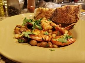 garlic-shrimp-with-white-beans5